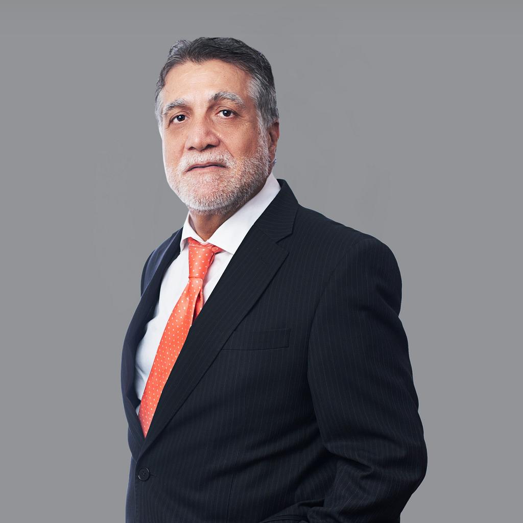 <h3>Luiz Carlos Amorim Robortella</h3>